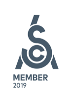 Specialty Coffee Association of America