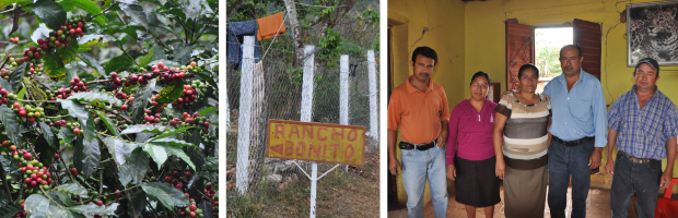 Rancho-Bonito-Banner
