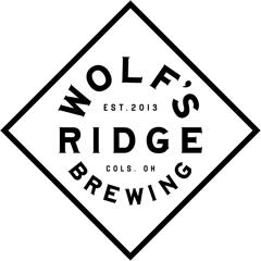 WolfsRidge